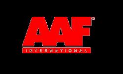 American Air Filter