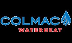 Colmac