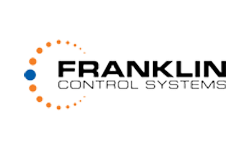 Franklin Controls
