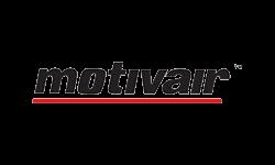 Motivair