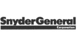 Snyder General