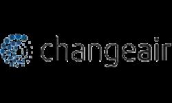 ChangeAir