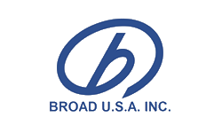 Broad USA