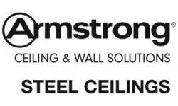Steel Ceilings