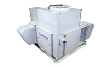 Pool Dehumidifiers