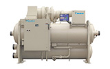 Centrifugal Single Compressor 200 to 1,500 tons