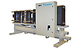 Templifier® Scroll 500 to 3,000 MBh