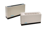 Enfinity® Console In-Room 1/2 to 1-1/2 tons