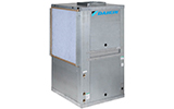 Enfinity® Vertical Floor Mounted 3/4 to 25 tons