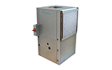 SmartSource® Compact Vertical 1/2 to 6 tons