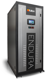 Endura Condensing Hydronic Boiler