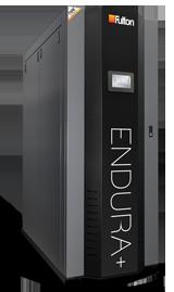 Endura+ Condensing Hydronic Boiler