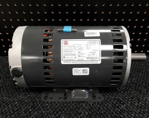 US Motors fan motor for Daikin light commercial packaged air handler