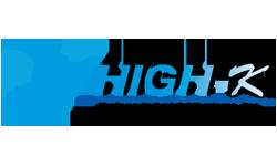 High-K
